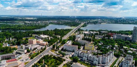 Москва-Липецк