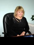 Ковырева Ольга
